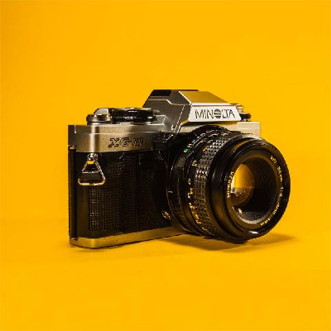 عکاسی (Photography)