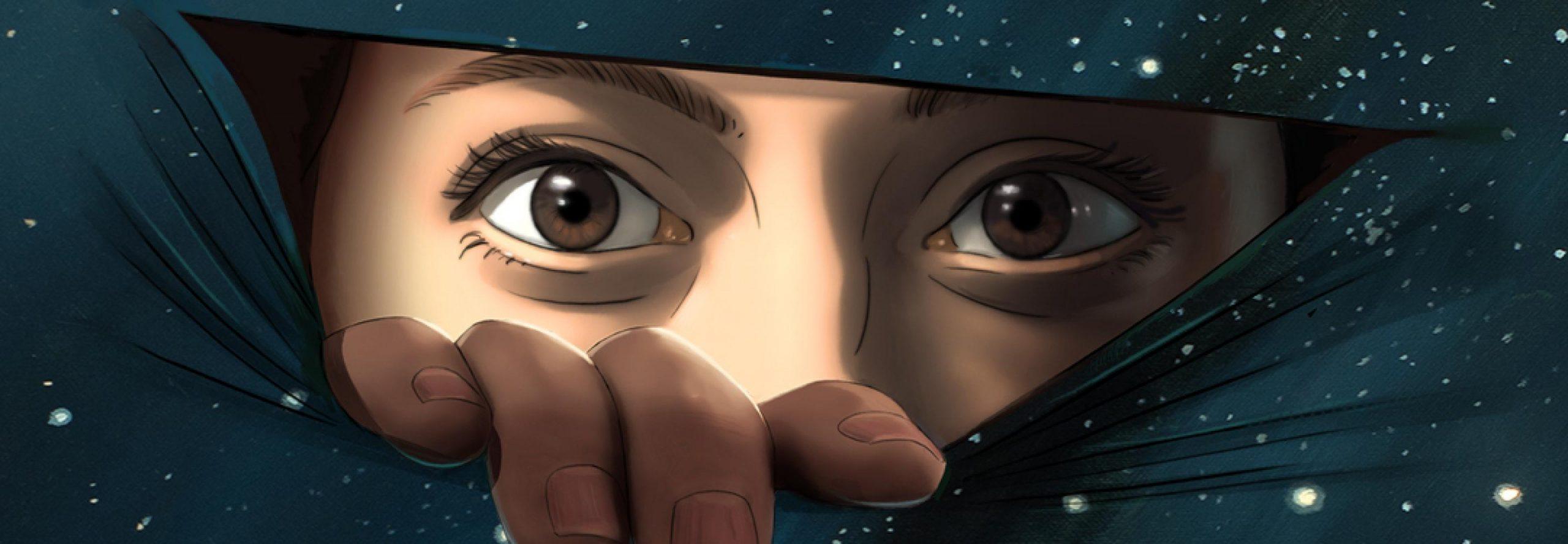animation-pooyaart