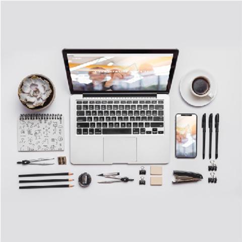 طراحی سایت (Web Design)