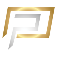 پویاآرت | ارائه دهنده خدمات دیجیتال مارکتینگ