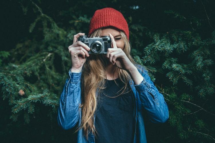 عکاسی محصول پویاآرت
