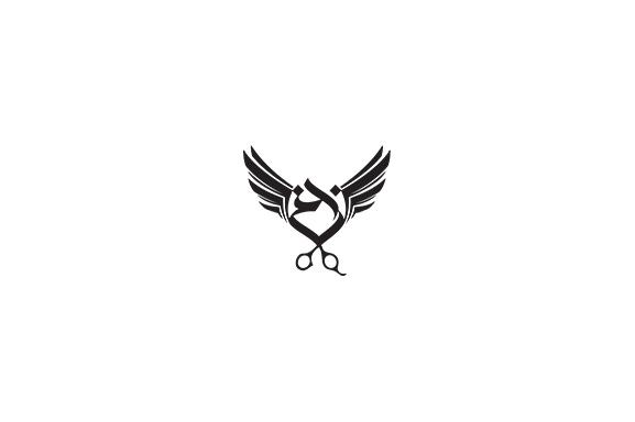 لوگو زاغ-logo zagh
