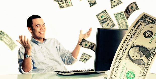 داشتن وب سایت فروش را افزایش میدهد؟