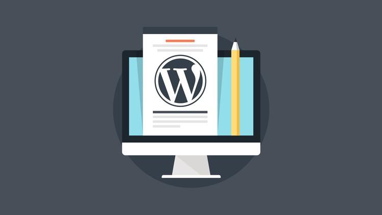 مزایا و معایب طراحی سایت با وردپرس
