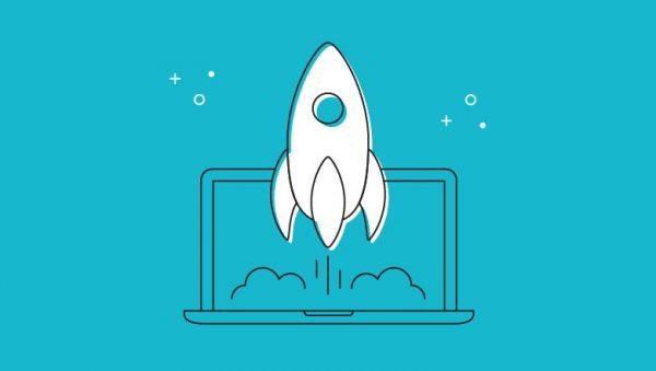 تبلیغات برای فروشگاه اینترنتی و محصولات جدید